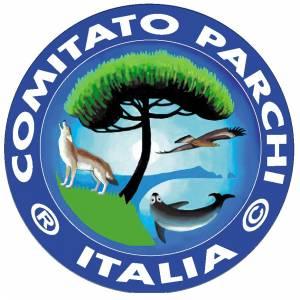 Logo Comitato Parchi