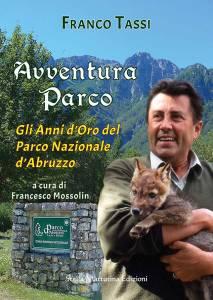 Avventura Parco - Franco Tassi